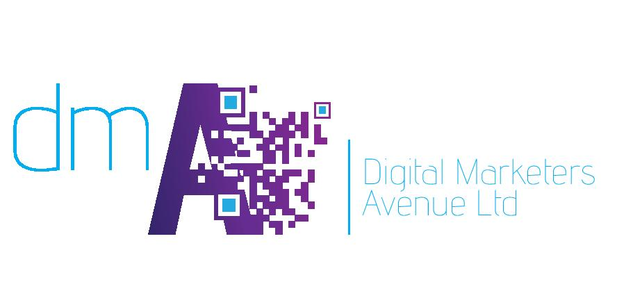 Digital Marketers Avenue