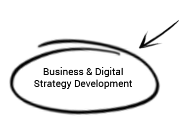 businessdigital.png