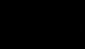 digitalmarketersavenue.png