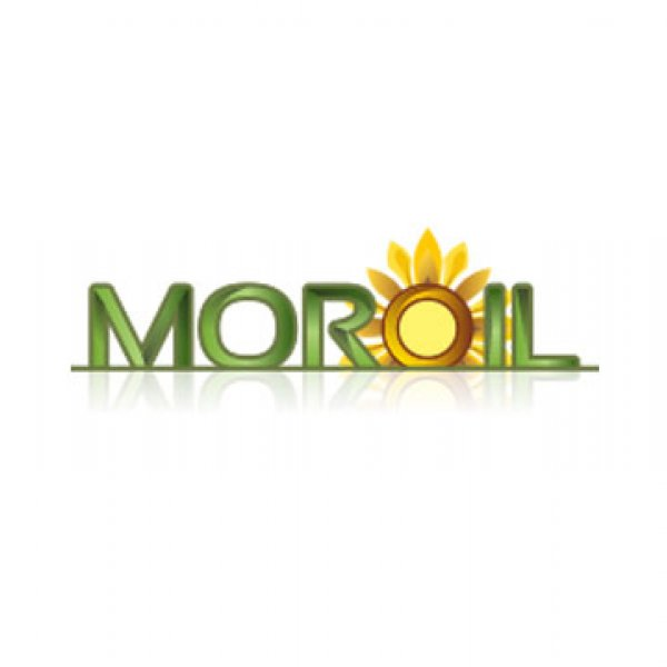 Moroil